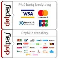 metody płatności picarta