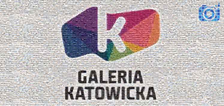 Wideo mozaika ze zdjęć dla firm Galeria Katowicka PicArta