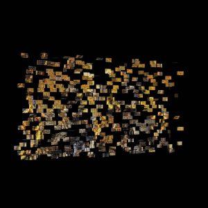 Wideo mozaika ze zdjęć dla firm na eventy PicArta
