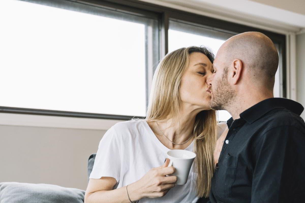 inspiracje na prezent na 10 rocznice ślubu dla męża