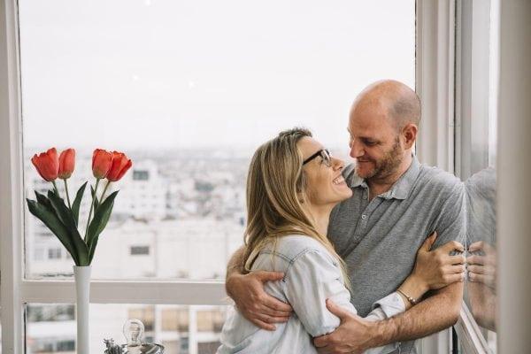 Pomysł na prezent na 10 rocznice ślubu dla męża