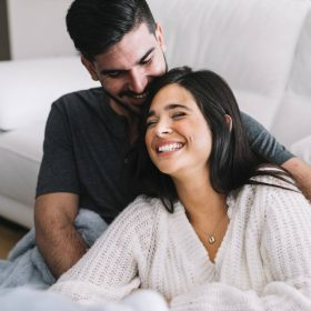 Prezenty dla par i małżeństw